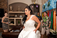 ClaudiaWedding_51416_MenaPhotography_016