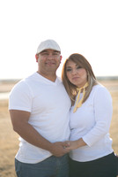 El Paso PhotographyEl Paso Wedding PhotographyFamily Portriats0911
