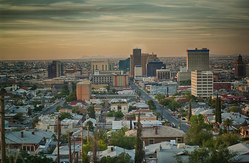 El Paso Photographer_El Paso Wedding Photographer_0406