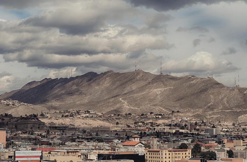 El Paso Photographer_El Paso Wedding Photographer_0417