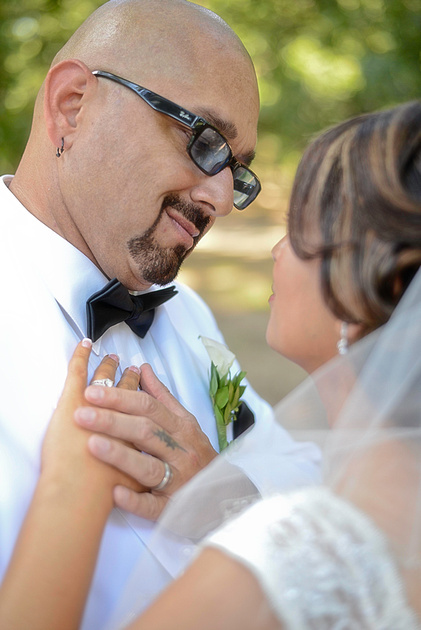El Paso Photographer_El Paso Wedding Photographer_0489