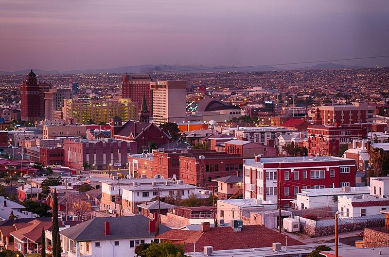 El Paso Photographer_El Paso Wedding Photographer_0425