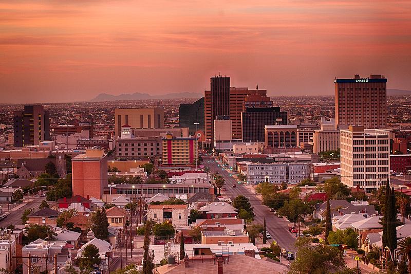 El Paso Photographer_El Paso Wedding Photographer_0434