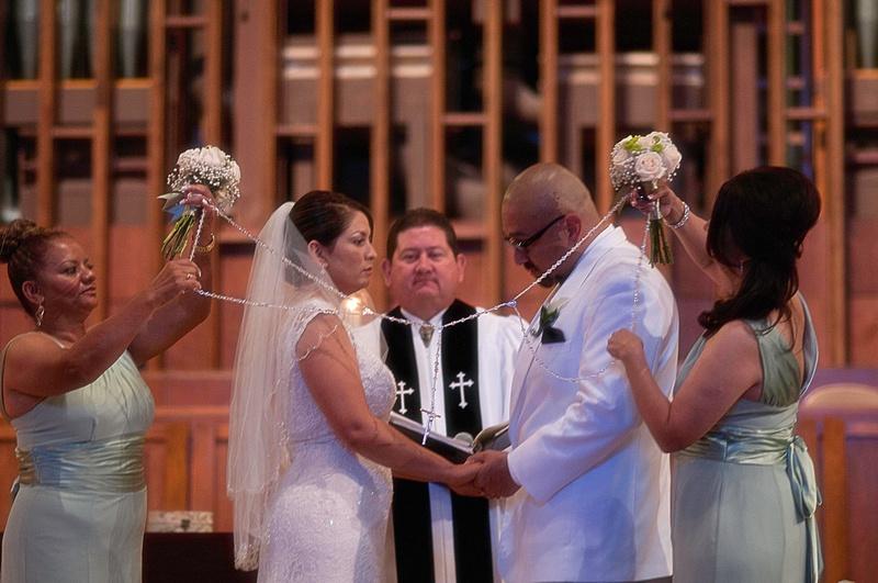 El Paso Photographer_El Paso Wedding Photographer_0482