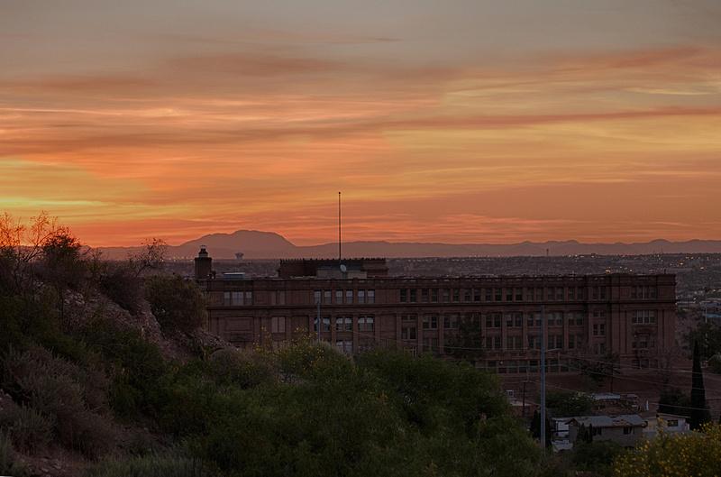 El Paso Photographer_El Paso Wedding Photographer_0408