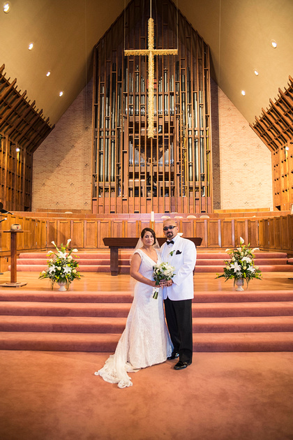 El Paso Photographer_El Paso Wedding Photographer_0485
