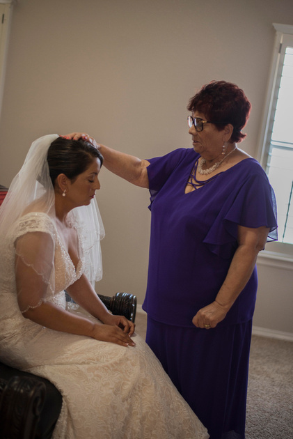 El Paso Photographer_El Paso Wedding Photographer_0471