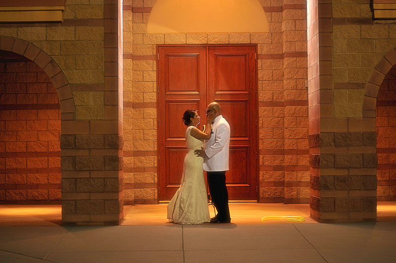 El Paso Photographer_El Paso Wedding Photographer_0500