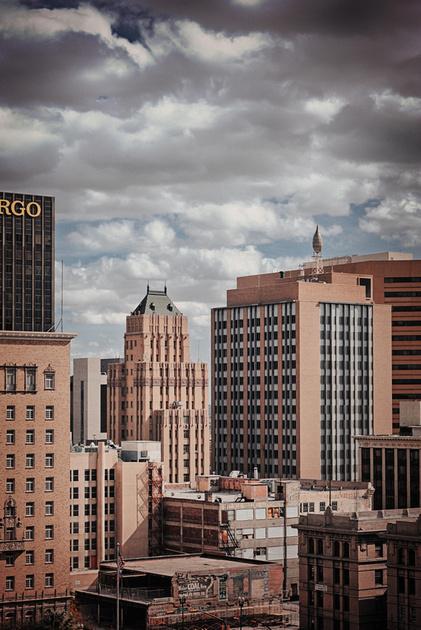 El Paso Photographer_El Paso Wedding Photographer_0416