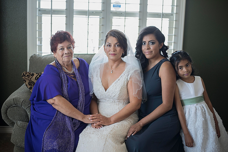 El Paso Photographer_El Paso Wedding Photographer_0469