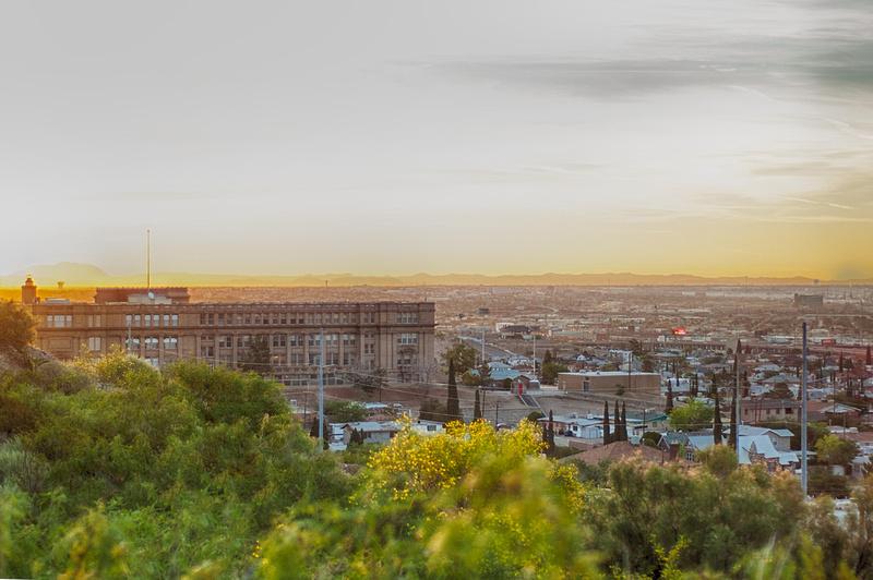 El Paso Photographer_El Paso Wedding Photographer_0405