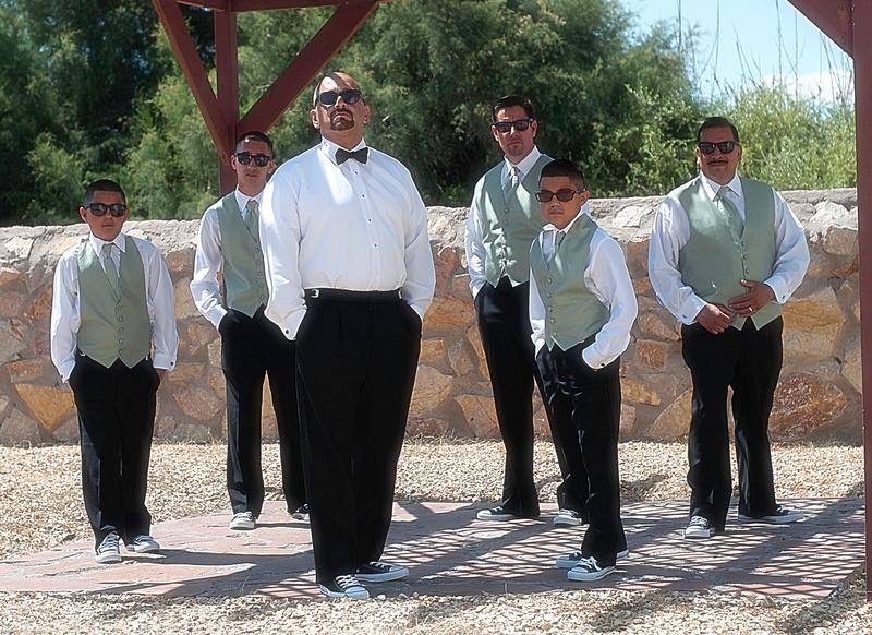 El Paso Photographer_El Paso Wedding Photographer_0470