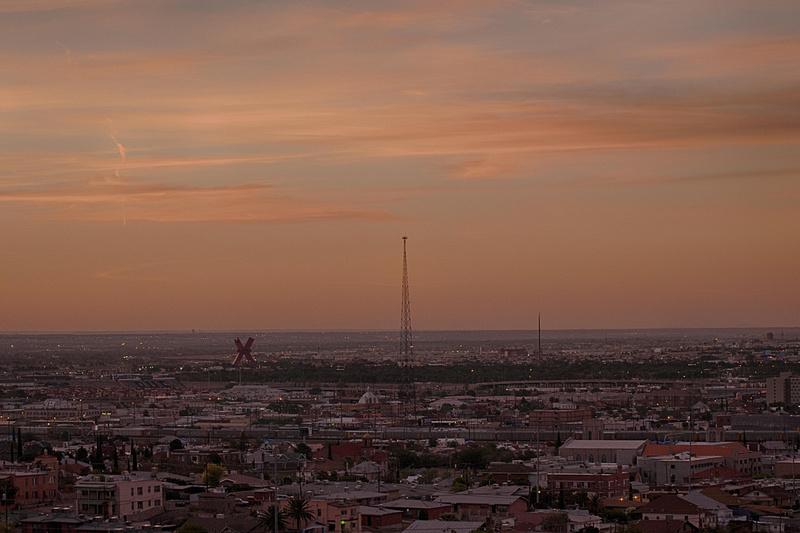 El Paso Photographer_El Paso Wedding Photographer_0426