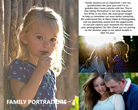 Page 8 - Family Portraiture