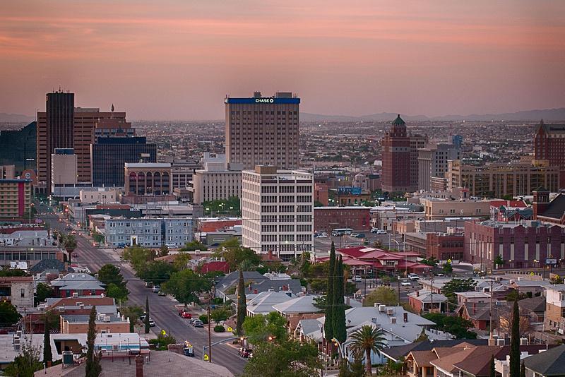 El Paso Photographer_El Paso Wedding Photographer_0427