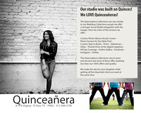 Page 4 - Quinceanera